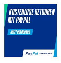 kostenlose-Retouren-mit-PayPal